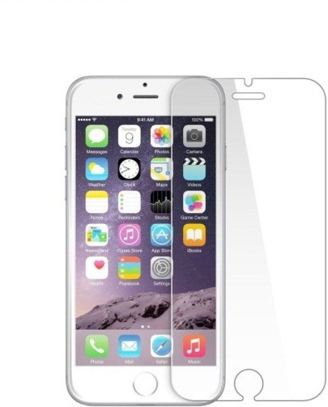 XpressMobi 111013 Tempered Glass for Apple iPhone 6