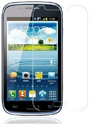 Cotab RS-8262 Tempered Glass for Samsung Galaxy Core I8262