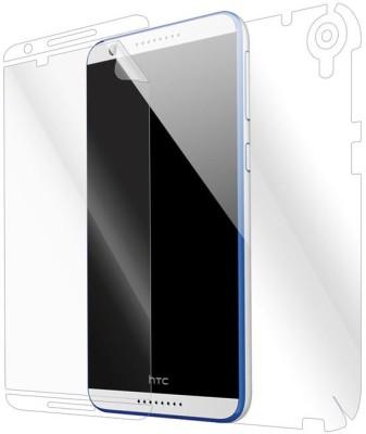 SKE HTC 820 Tempered Glass for 820 G