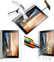 ACM Tempered Glass Guard for Lenovo Yoga Tablet 10 B8000