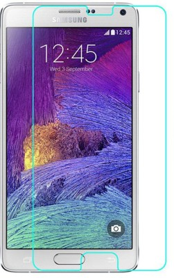 THT Tempered Glass Guard for SAMSUNG GALAXY 4360
