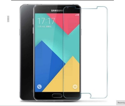 AW Tempered Glass Screen Protector Protective Film For Samsung Galaxy S3 Tempered Glass for Samsung S3