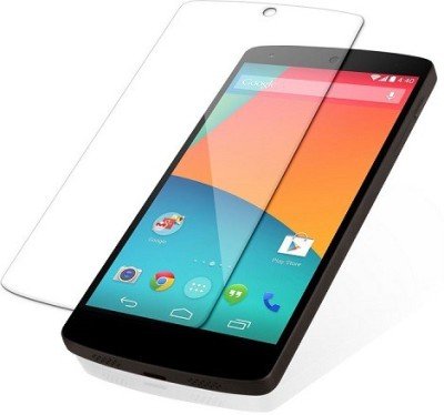 stagger nexus 5c Tempered Glass for LG Nexus 5C