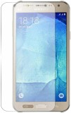 Colour Blind Tempered Glass Guard for Sa...