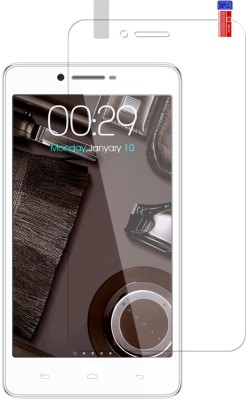 Priyan PryanMMXA102TGls Tempered Glass for Micromax Canvas Doodle 3 A102