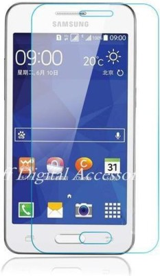 Valley Vtemp29 Tempered Glass for Samsung Galaxy G355 Core 2