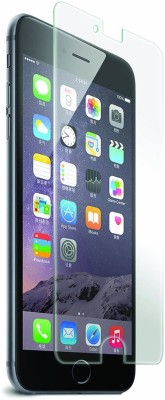 A Square Deals ASD0075 Tempered Glass for Apple iPhone 6