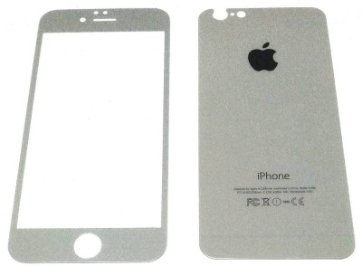 Defunct DEFTG6G008 Tempered Glass for Apple iPhone 6