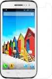 Moboworld VGU8 Tempered Glass for Microm...
