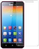 Azzil TEM-87 Tempered Glass for Lenovo S...