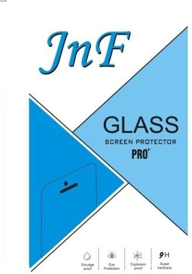 JNF RE-C3 Tempered Glass for Sony Xperia C3