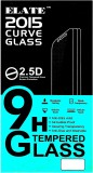Elate Tempered Glass Guard for HTC ONE M...