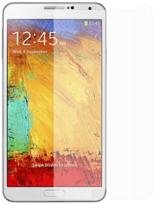 PraIQ MOS79 Tempered Glass for Samsung Galaxy Note 3 Neo