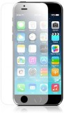 Well Design Tempered Glass Guard for App...