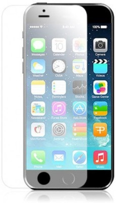 Well Design MD007 Tempered Glass for Apple iPhone 6