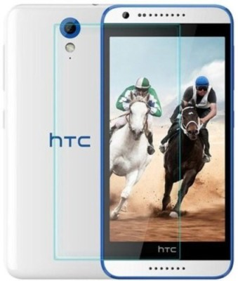 OSRS 024 Tempered Glass for HTC Desire 816