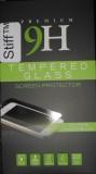 Stiff 67 Mirror Screen Guard for Samsung...