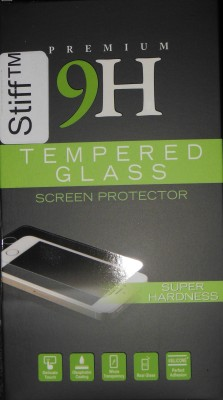 Stiff 67 Mirror Screen Guard for Samsung Galaxy Tab 2 7.0 P3100