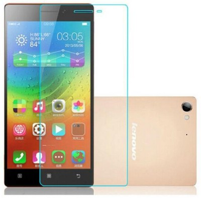 Caidea Bright HD-72 Tempered Glass for Lenovo A-369