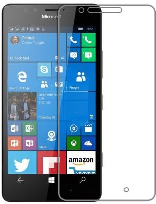 SI-Spower Ultra SI-TG-NKA_N950 Tempered Glass for Nokia N950