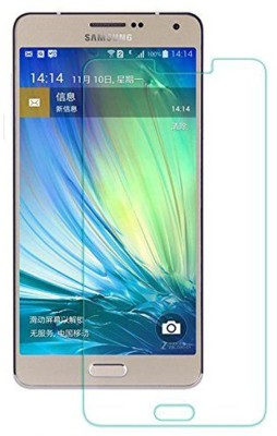 APS UltraHD Clarity Glass 042 Tempered Glass for Samsung Galaxy J3