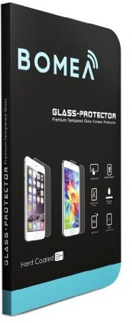Bomea Tempered Glass Guard for Samsung Galaxy Note 10.1 N8000
