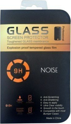Noise Honor4C-1 Tempered Glass for Huawei Honor 4C