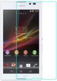 PraIQ TG-000016 Flexible Tempered Glass ...