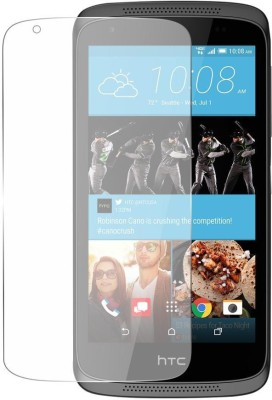 Molife HTC 526 Tempered Glass for HTC 526