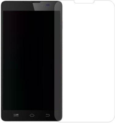 Gsmkart TGlass-PanasonicP81 Tempered Glass for Panasonic P81