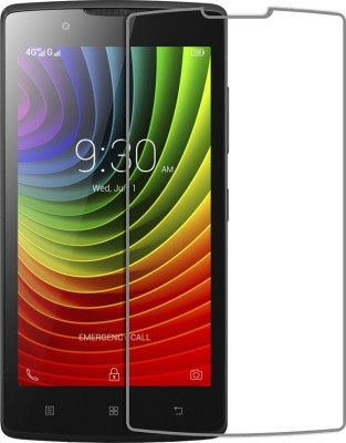 Kratos KT-TE-L2010 Tempered Glass for Lenovo A2010