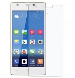 FireForces FF-3154 Tempered Glass for Gionee P2S