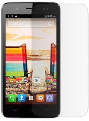 BKT TG-19 Tempered Glass for Micromax Bolt A069
