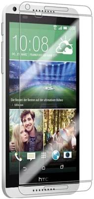 Diamoda Tempered Glass Guard for HTC Desire 526