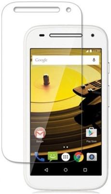 BNA Retails Tempered Glass Guard for Motorola Moto E