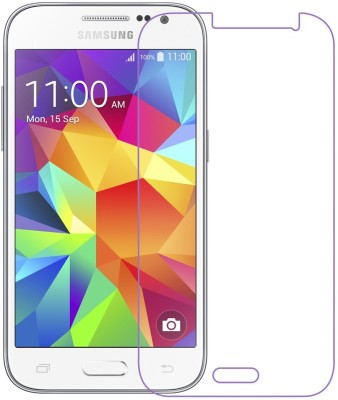Mobilife TG-SM-COR-PR Tempered Glass for Samsung Galaxy Core Prime, Samsung G360H