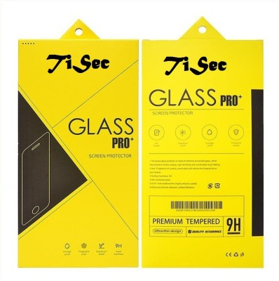 TiSec Tempered Glass Guard for Samsung Galaxy ON 5