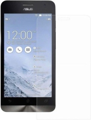 Mobi Smart 7036_quality_plus_screen_guard Tempered Glass for asuszenfone Go