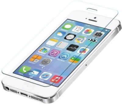 9H TEM0087 Tempered Glass for GSP DC125 Tempered Glass for I PHONE 4S