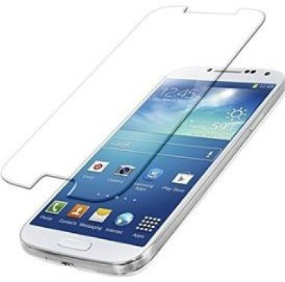 P smart 007 Tempered Glass for Samsung Galaxy Grand 2 - 7102