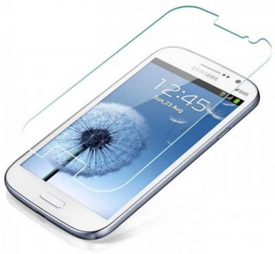 Pee Cee G29082 Tempered Glass for Samsung Grand2-9082