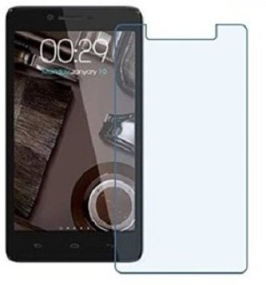 MYDRESS MYSTYLE TG71 Tempered Glass for Micromax Doodle 3 A102