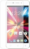 thundershoppe Tempered Glass Guard for X...