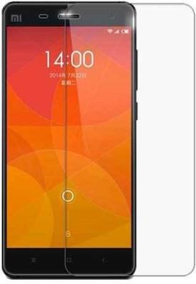 1 Crazy Designer A25 Tempered Glass for Xiaomi Mi4