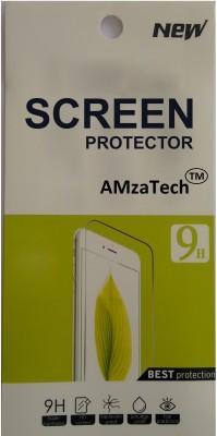 Amza Tech BlueOcean TP149 Tempered Glass for Xiaomi Mi 4