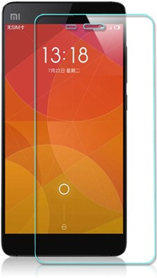 Onsmobs Gl23 Tempered Glass for Xiaomi Mi4i