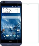 SYS Tempered Glass Guard for HTC E9+