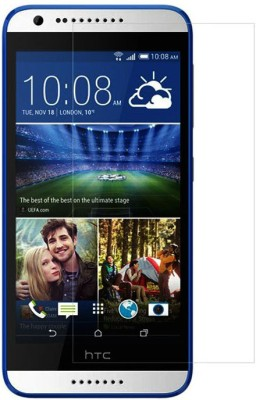 Novo Style Atempered110 Tempered Glass for HTCDesire620
