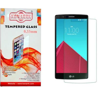 Konarrk O8_15-17 Tempered Glass for LG Magna