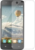 Drax Tempered Glass Guard for InFocus